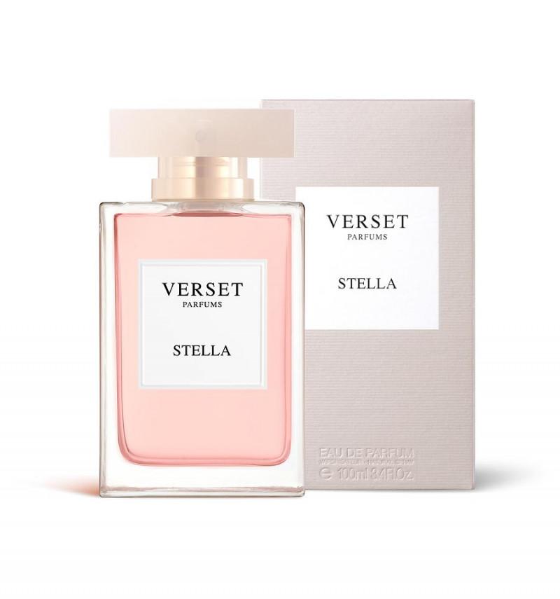 Verset Apa De Parfum Stella Luz Adriana X 100ml