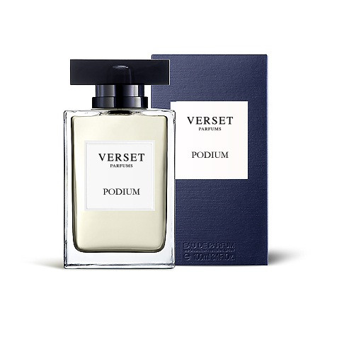Verset Apa De Parfum Podium Ceix For Him X 100ml