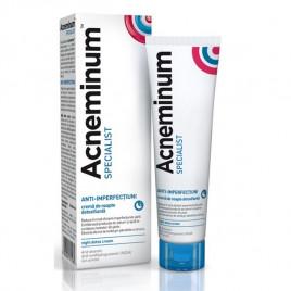 Acneminum Crema de noapte x 30ml