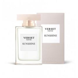 Verset Apa de Parfum Sunshine x 100ml